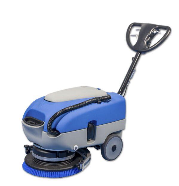 Mašina za pranje podova Fiorentini EcoMini