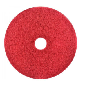 Filc crveni za pranje podova