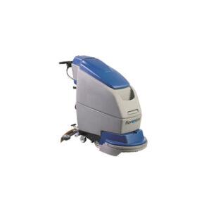 Masina za pranje i ciscenje tvrdih podova Fiorentini Delux 43 E Correcto Clean Shop doo