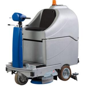 Masina za pranje i ciscenje tvrdih podova Fiorentini ET 75 Correcto Clean Shop doo