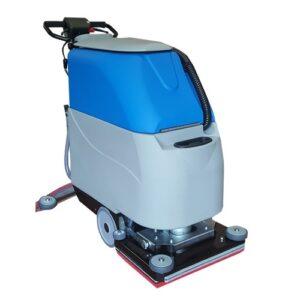 Masina za pranje i ciscenje tvrdih podova Fiorentini Giampy 24 BO New Correcto Clean Shop doo