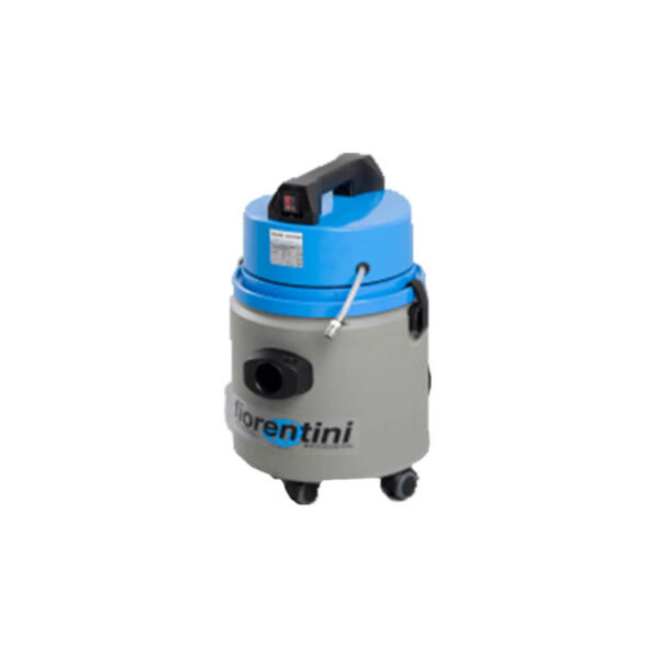 Fiorentini Injection Extraction L205 Correcto Clean Shop doo