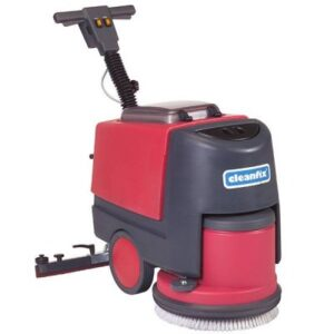 Masina za pranje podova Cleanfix RA431B