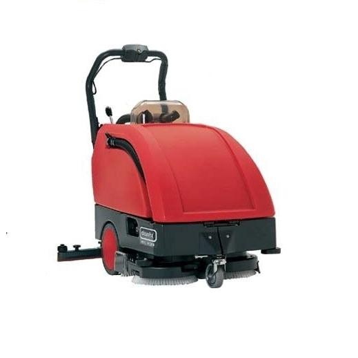Mašina za pranje podova Cleanfix RA530