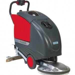 Mašina za pranje podova Cleanfix RA505IBC