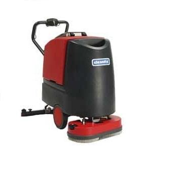 Masina za pranje podova Cleanfix RA560B