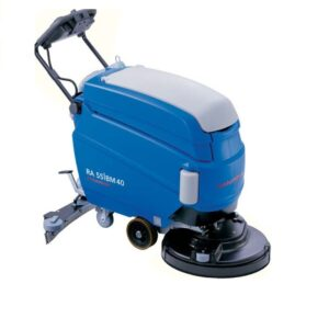 Mašina za pranje podova Columbus RA55BM40