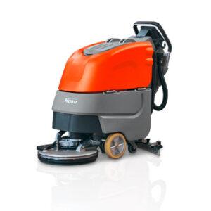 Masina za pranje podova Hako B45