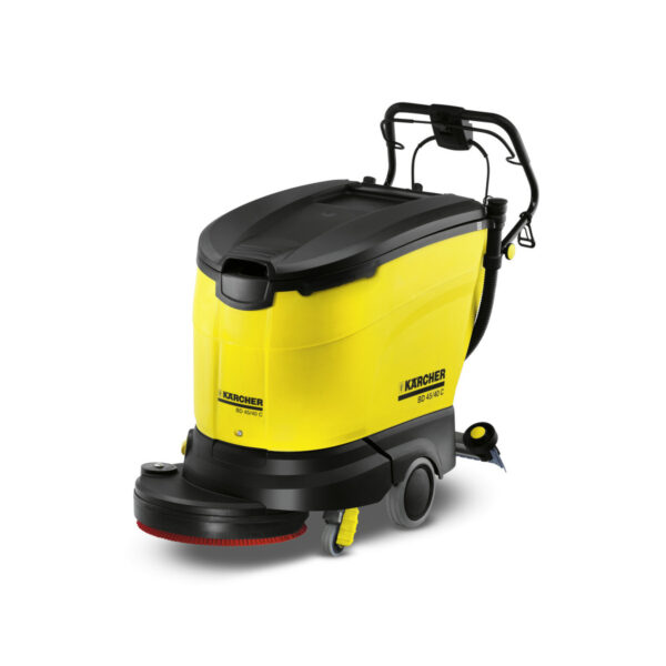 Masina za pranje podova Karcher BD45/40C