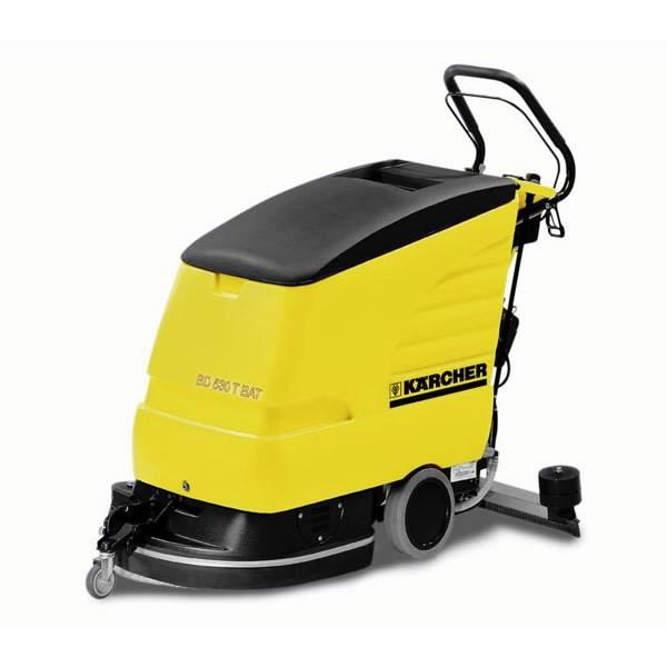 Masina za pranje podova Karcher BD530