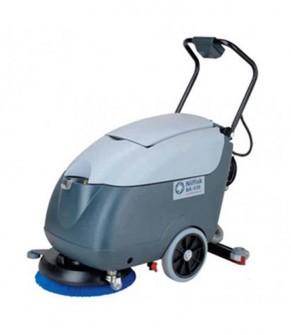 Masina za pranje podova Nilfisk BA410