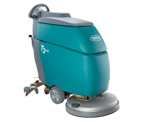 Masina za pranje podova Tennant T3