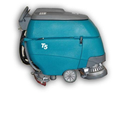 Masina za pranje podova Tennant T5