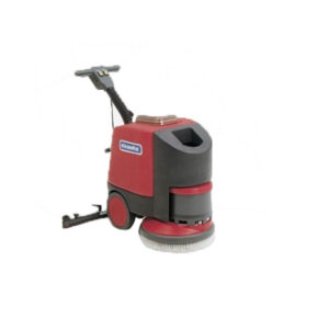 Masina za pranje podova Cleanfix RA 430 E Correcto Clean Shop doo
