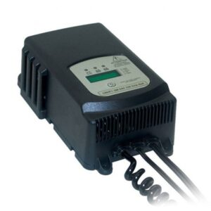 Punjac za stacionarne baterije za masine za pranje podova - Correcto Clean shop doo