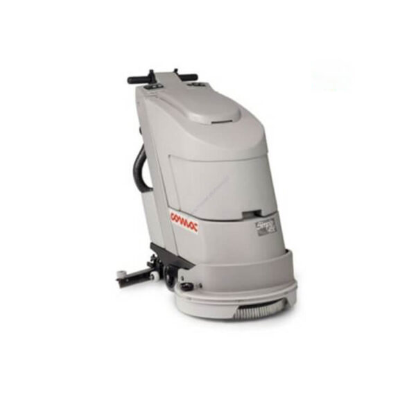 Masina za pranje podova Comac Simpla 45E