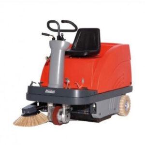 Mašina za čišćenje podova Hako Jonas