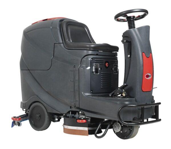 Masina za pranje podova Viper AS710R