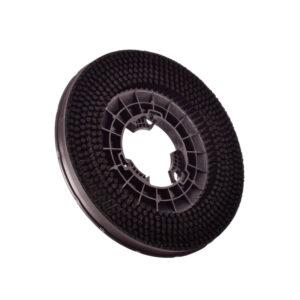 Četka za mašinu za pranje podova Hako