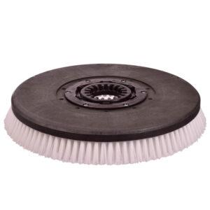 Cetka za masinu za pranje podova Hakomatic