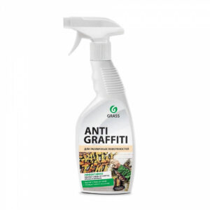 Grass Anti Graffiti 0,6 l