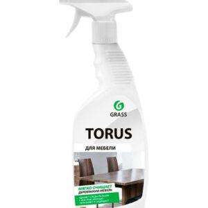 Grass Torus 600 ml - sredstvo za odrzavanje i ciscenje drvenih povrsina