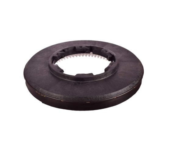 Hako disk cetka za mašinu za pranje podova 450mm