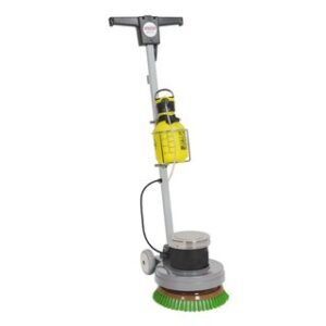 Masina za pranje podova i tepiha - cetkara - Sprintus EEM 13 R