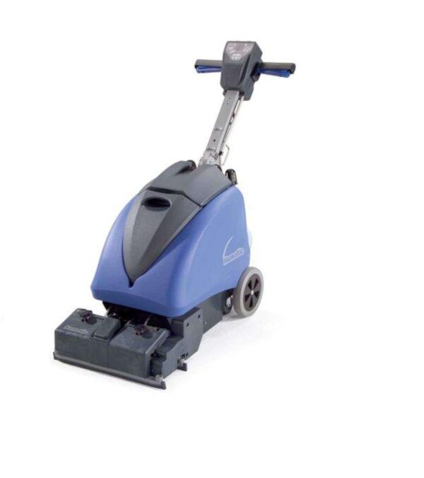 Masina za pranje tvrdih podova Numatic TTQ 1535 S