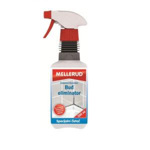 Sredstvo za čišćenje budji Mellerud