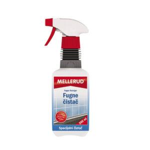 Mellerud - Fugne čistač
