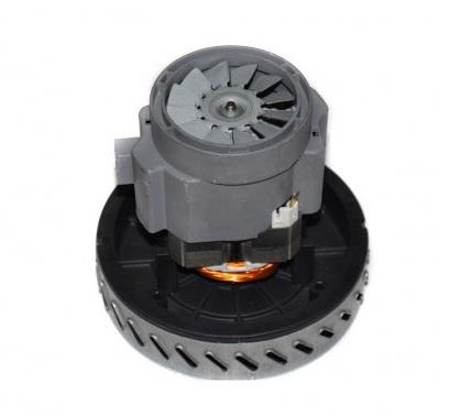 Motor usisivaca 1000W hidro 1 elisa VAC000Un Ametek 063400014