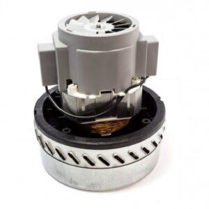 Motor usisivaca 1000W hidro 2 elise VAC003UN Ametek 061300501