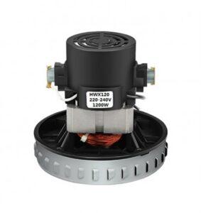 Motor usisivaca 1200-1400W HVXH (CG22) Artiko 03 06 156