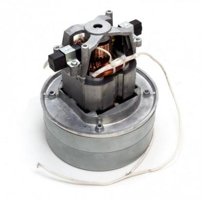Motor usisivaca 1200W VAC041UN - Nilfisk GD930