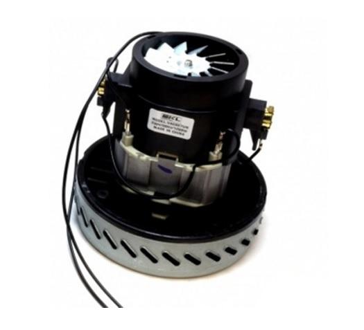 Motor usisivaca 1200W hidro 1 elisa CG27 VAC027UN