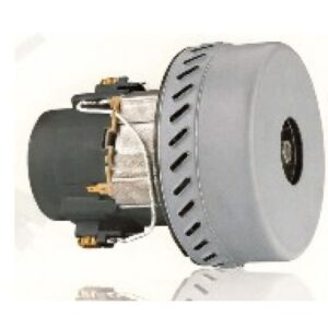 Motor usisivaca 1200W hidro 2 CG25