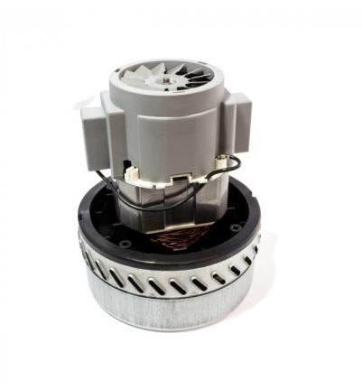 Motor usisivaca 1200W hidro 2 elise VAC002UN Ametek 061300524