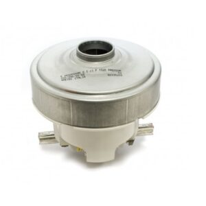 Motor usisivaca 1200W hidro Karcher VAC045UN 063200085.06 Ametek