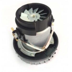 Motor usisivaca 1400W hidro 1 elisa CG23