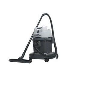 Usisivac za mokro i suvo usisavanje - Nilfisk GWD320