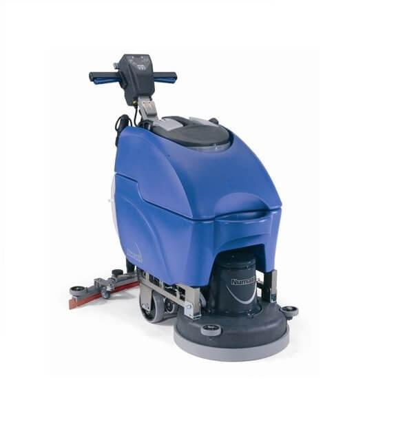 Kombinat masina za pranje podova - Numatic TT3450 S