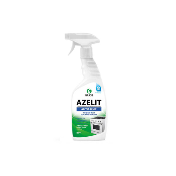 Azelit agent Correcto Clean Shop doo