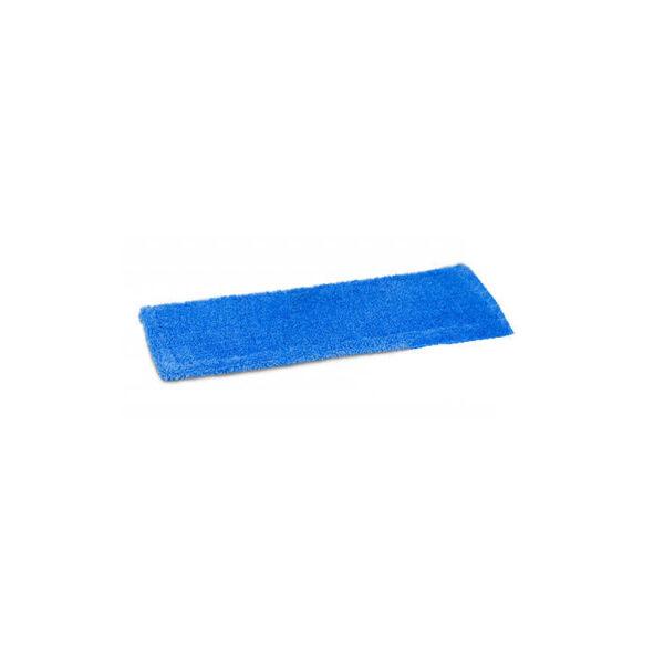 krpa za mop mikrofiber Correcto Clean Shop doo
