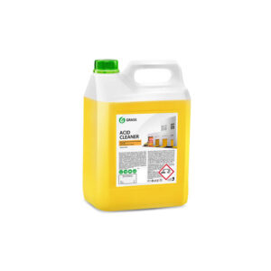 acid cleaner Correcto Clean Shop doo