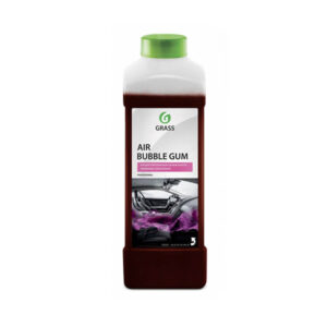 miris za automobil air bubble Correcto Clean Shop doo