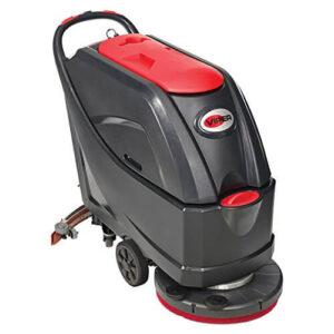 viper as5160t - masina za pranje podova - correcto clean shop