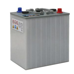 Akumulator za masine za pranje podova Nba Italy 6v 240ah Correcto Clean Shop doo