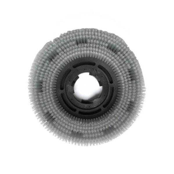 Četka za mašinu za pranje podova Clanfix 430mm Correcto Clean Shop doo