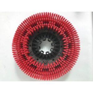 Četka za mašinu za pranje podova Karcher 350mm Correcto Clean Shop doo